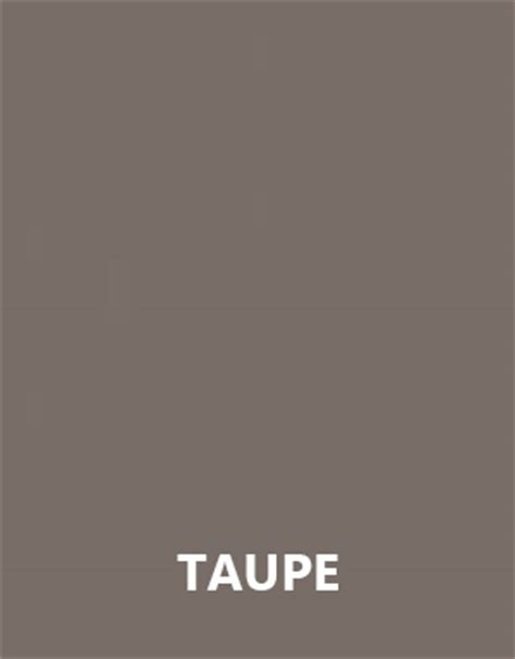 tope color the color taupe taupe color palette