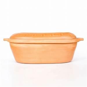 Terracotta Töpfe Groß : gross r mertopf terracotta cookware ~ Eleganceandgraceweddings.com Haus und Dekorationen