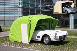 Garage Pour Voiture : abri box garage jardin voiture side car trike spyder ~ Voncanada.com Idées de Décoration