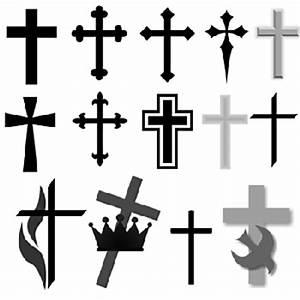 Roman Catholic Cross Symbol | Clipart Panda - Free Clipart ...
