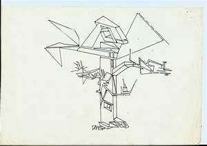 raphael zacharie de izarra ovni warloy baillon ufo With attractive plan maison avec cote 7 calculer un escalier droit