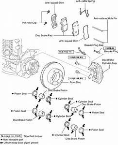 2008 Lexus Gx470 Engine Diagram  U2022 Downloaddescargar Com
