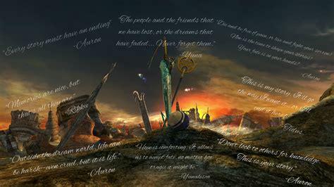 final fantasy  wallpaper  immagini