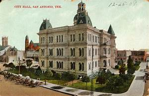 File:City Hall, San Antonio, Texas.jpg - Wikimedia Commons