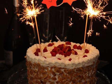 classement cuisine recettes de gâteau d 39 anniversaire et ganache