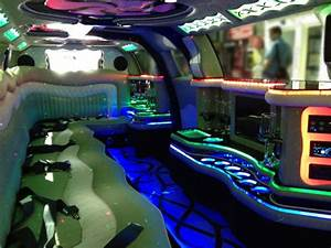 Party Limousine Mieten : limousine mieten wien hummer stretchlimousine wien ab ~ Kayakingforconservation.com Haus und Dekorationen