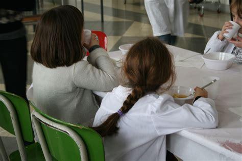 Ufficio Refezione Scolastica Roma by Aprilia Morosit 224 Servizio Di Refezione Scolastica L