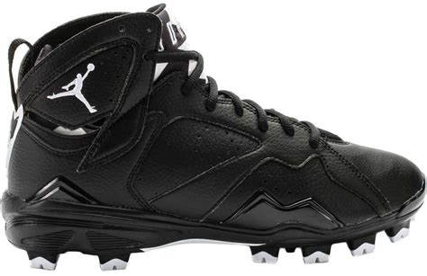 air jordan  cleats hit retail sole collector
