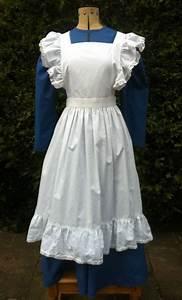 edwardian costume size 16 18
