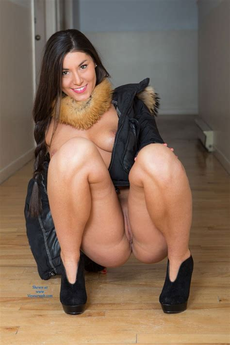 Amateur Sexy Milf Cougars Nupicsof Com