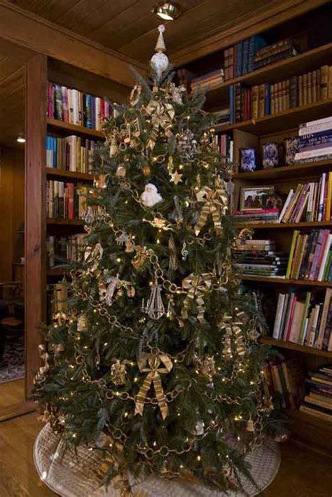 themes  christmas tree decoration christmas