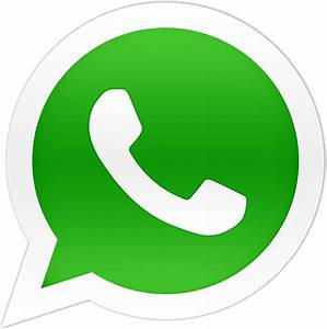 Snapchat vs WhatsApp | Compare messaging apps