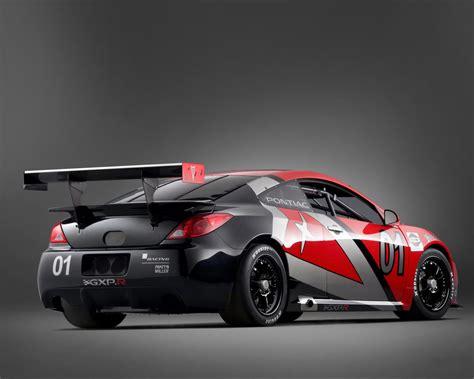 red  black race cars  hd wallpaper hdblackwallpapercom