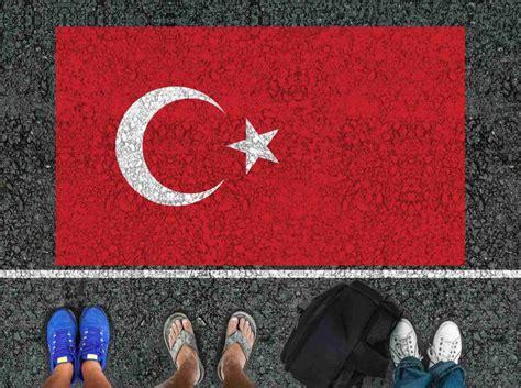 ikamet verblijfsvergunning voor turkije aanvragen turkeytravellernl