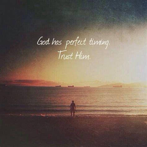 trust  god quotes quotesgram