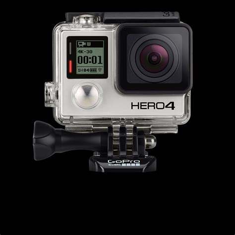 gopro ideas  pinterest gopro photography