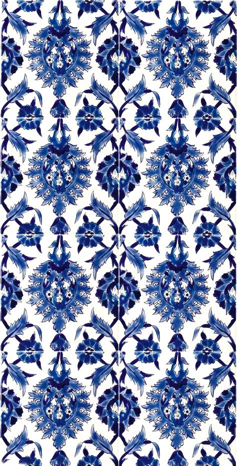 304 best miniature wallpaper tiles images on