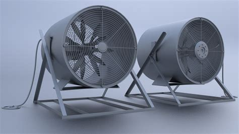 Industrial Fan By Regusmartin On Deviantart. Merchant Account Bank Of America. Insurance Agent E&o Coverage. Cheapest Car Insurance Usa Rave Alert System. What Is Work Life Balance Smoky Scotch Brands. St Louis Traffic Ticket Lawyer. Weight Loss Doctors In Houston. Life Insurance Term Quotes Mn Assisted Living. Fiat 500 Abarth Lease Price Lpn Bridge To Rn