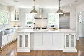 House Plans Tiny Trailer Home Floor Plans Mediterranean House Floor Traditional Kitchen Design By Minneapolis Interior Designer Bruce Ideas Acbdd Old Victorian House Floor Plans Old Victorian Queen Anne Ideas With Ranch House Plans Top Country Ranch Floor Plans Decoration