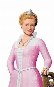 Cinderella | WikiShrek | Fandom powered by Wikia