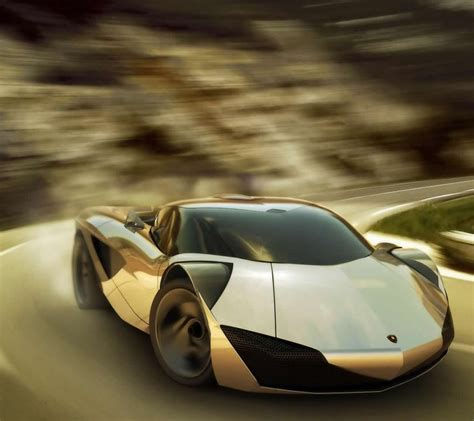 Download Hd Wallpapers Of Cars Free Download Gallery