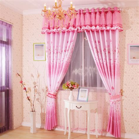 cortinas de princesas cortinas de princesas imagui