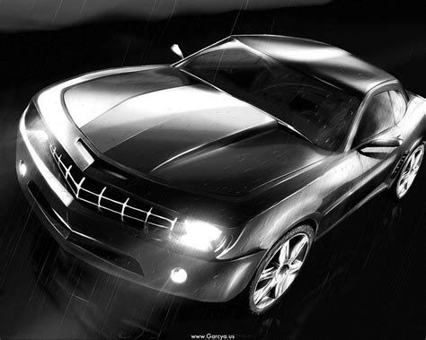 Awesome Car Backgrounds by My Cars Wallapers Awesome Car Wallpapers