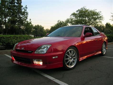 Model Cars Latest Models, Car Prices, Reviews, and ...