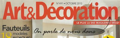 chambre d hote au pays basque atlantikoa sur tripadvisor atlantikoa chambre d 39 hôtes au