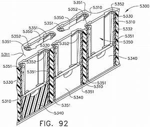 Mack Gu713 Cab Wiring Diagram