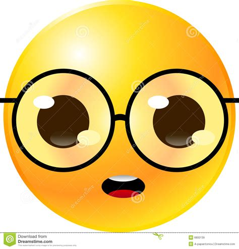 Smiley Faces Clip Smiley Emoticons Clipart Clipground