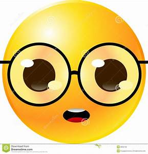 Smiley Clipart - Clipart Suggest