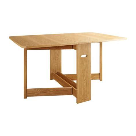 table de cuisine habitat croyde tables de cuisine naturel bois habitat