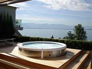 Whirlpool Rund Outdoor : galerie whirlpools outdoor pfahler ~ Sanjose-hotels-ca.com Haus und Dekorationen