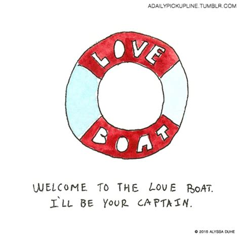 Boat Puns About Love by Boat Puns Tumblr