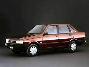 1985 Fiat Premio 1 5 Related Infomation Specifications