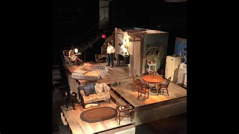 tennessee williams streetcar named desire north central