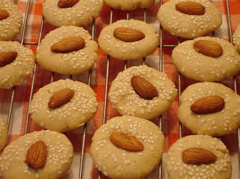 almond cookies badam  bsk recipe  urdu food