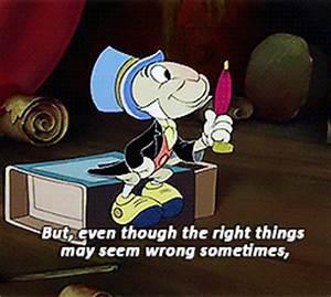 Animated Disney... Animated Disney Quotes