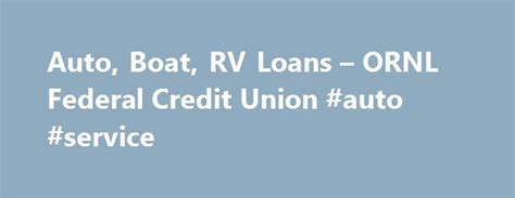 Used Boat Loan Rates And Terms by Best 20 Boat Terms Ideas On