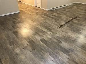 Can You Lay Vinyl Flooring Over Ceramic Tile