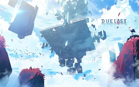 wallpaper duelyst ps xbox  pc hd games