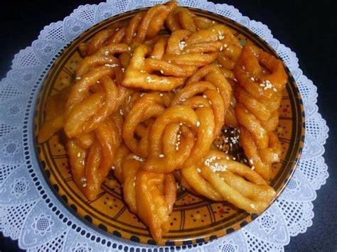 cuisine tunisienne gateau 1000 images about tunisian food on couscous