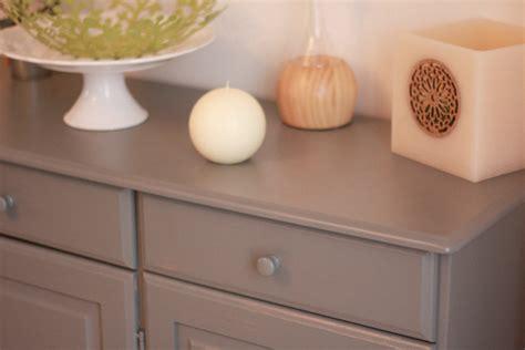 customiser un bureau en bois table cuisine en pin ohhkitchen com