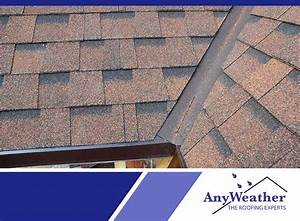 Understanding the Signs of Roof Flashing Damage  Flashing