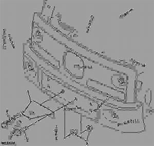 28 John Deere Z925a Parts Diagram