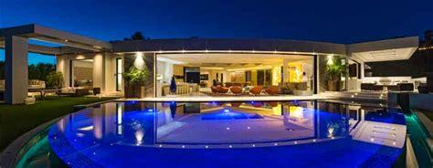most houses in america realtor hui property finance progress