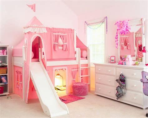 chambre de fille 2 ans formidable deco chambre fille 2 ans 4 lit ch226teau