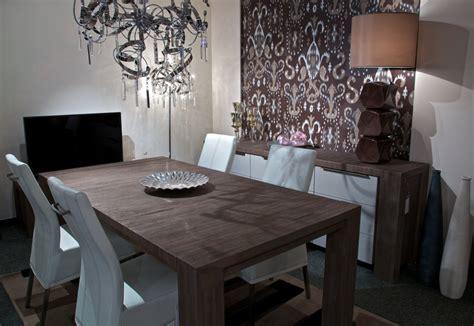 chaise monsieur meuble photo chaises de salle a manger monsieur meuble