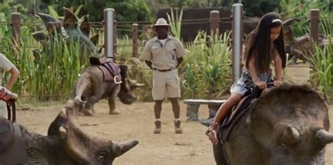zoo petting tv spot